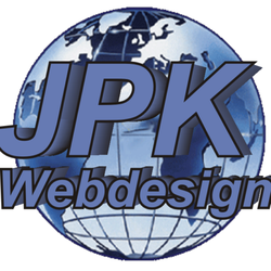 Jpk Webdesign, Bad Oeynhausen, Nordrhein-Westfalen