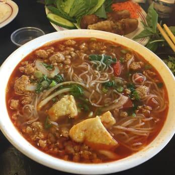 Pho 79 Restaurant 1116 Photos 1171 Reviews Vietnamese 9941 Hazard Ave Garden Grove Ca