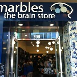 marbles the brain store santa monica santa monica ca yelp. Black Bedroom Furniture Sets. Home Design Ideas