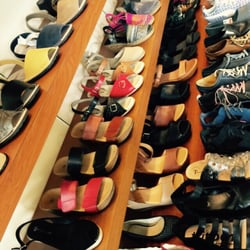 Rabat - Shoe Stores - West Berkeley - Berkeley, CA - Reviews