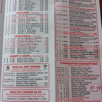 Golden City Iii 14 Reviews Cantonese 3615 Tidewater