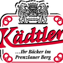 Bäckerei Kädtler, Berlin
