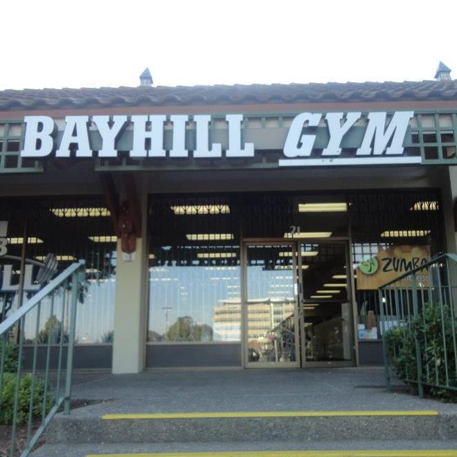 San Bruno (CA) United States  city images : ... Gyms San Bruno, CA, United States Reviews Photos Yelp