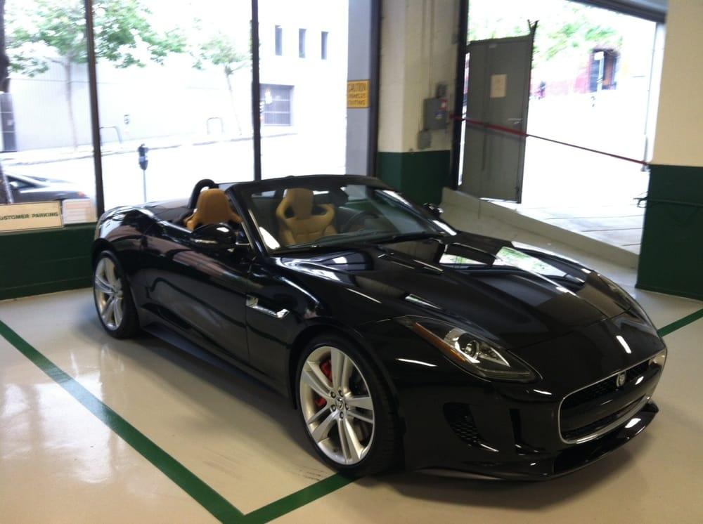 British motor car distributors jaguar land rover car for British motor cars san francisco