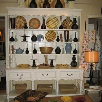 Atlanta urban clothing stores Online clothing stores