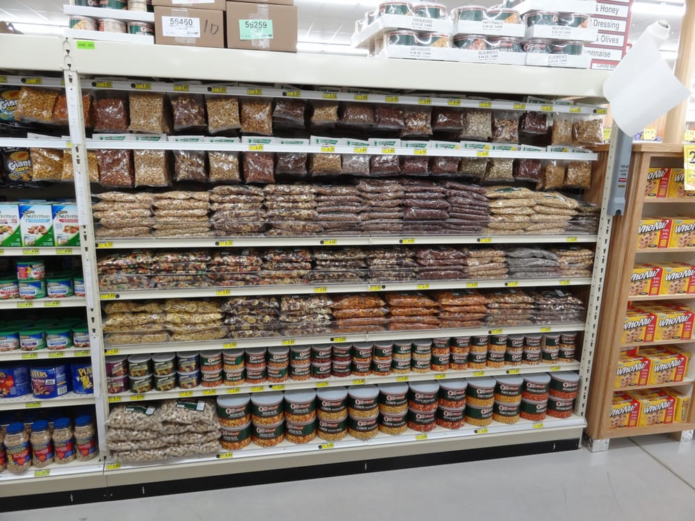 Woodman's Market - 23 Photos - Grocery - Waukesha, WI - Reviews ...