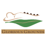Glorious Grounds - Garden and Landscaping Services