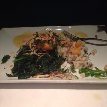 Thai Food Worthington Ohio