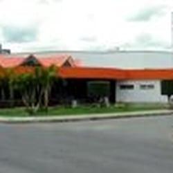 Supermercado Giassi, Criciúma - SC