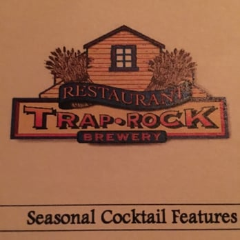 The Trap Rock Restaurant Amp Brewery 114 Photos Bars