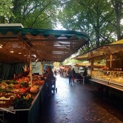 Immenhof Markt