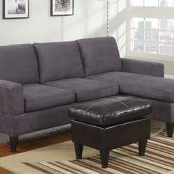 CostLess Furniture Warehouse Lynnwood WA