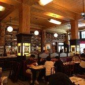 Balthazar restaurant 1527 photos 2199 reviews french for Balthazar reservations