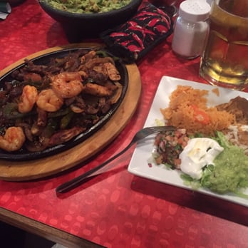 Best Mexican Food In Orlando Yelp