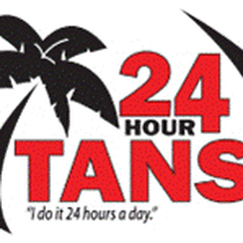 24 hr tans tanning salons southeast denver co for 24 tanning salon