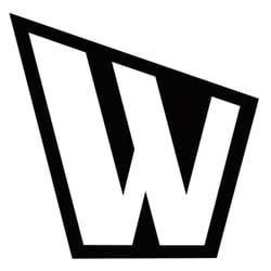 Walker 39 S Furniture Mattress Spokane Wa United States