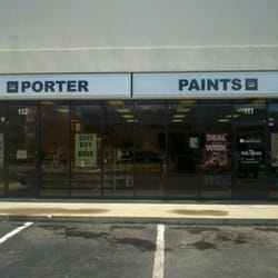 ppg porter paint paint stores raleigh nc reviews