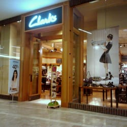 Shopping Fashion Shoe Stores · Clarks - San Francisco, CA, United States