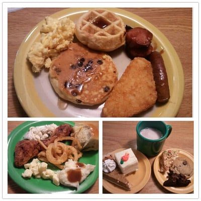 Local Buffet Restaurants in Towson,MD with maps, local business reviews, directions and more. in. Log In; Old Country Buffet. Be the First to Review! Laurel, MD | Map. Parkers. Be the First to Review! newlightish.tk ()
