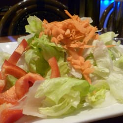 Salat 3,50