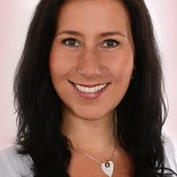 Karin Krümmel (Dipl.-Psych., LifeCoach