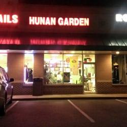Hunan garden chinese sykesville md reviews photos yelp for Hunan gardens chinese restaurant