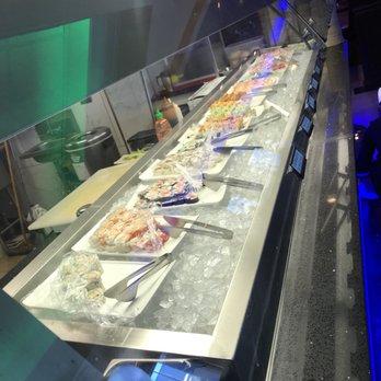 tropical buffet & grill 234 photos & 190 reviews