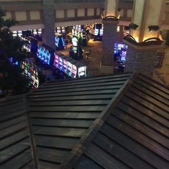 Lodge star casino free slot machines with bonus spins