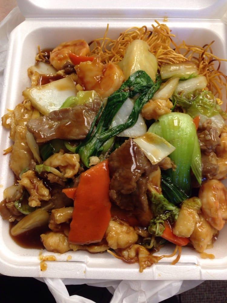 Green Garden Asian Cuisine 93 Photos Chinese Restaurants Pleasant Hill Ca United States
