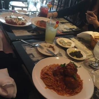 Mama Maria S Restaurant 28 Photos Italian Restaurants Carroll Gardens Brooklyn Ny