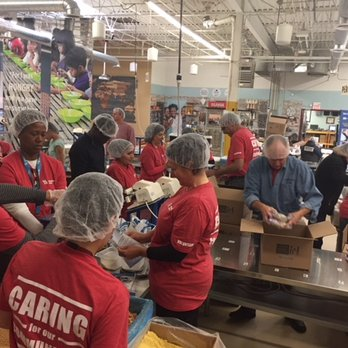 feed my starving children 94 photos & 55 reviews