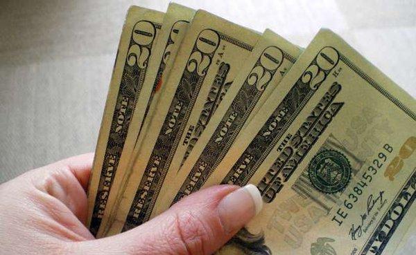 Paycheck loans shreveport