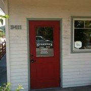 Susanne's Bakery & Delicatessen - Gig Harbor, WA, Vereinigte Staaten