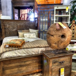 The Dump 214 s Furniture Stores Irving TX