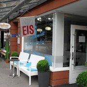 Eis Schmidt, Hamburg, Germany