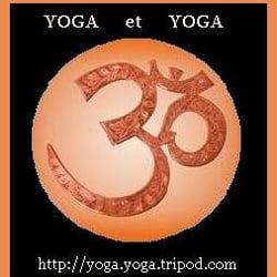 Soyez Bienvenue à Yoga et Yoga!!
