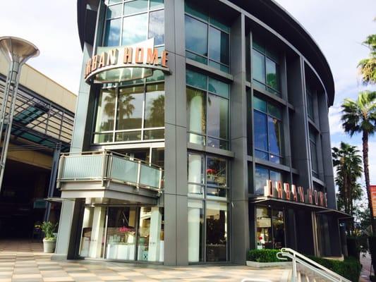 Urban Home Furniture Stores Sherman Oaks Sherman Oaks Ca Reviews Photos Yelp