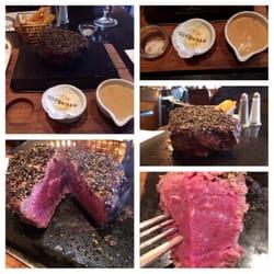 Meat heaven!!!