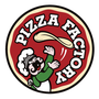 Pizza Factory