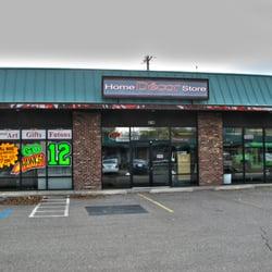 Home Decor Store Furniture Stores 101 N University Rd Spokane Valley Wa Photos Menu