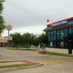 View contact info, business hours, full address for Burger-King in Austin, TX. Whitepages is the most trusted online directory.