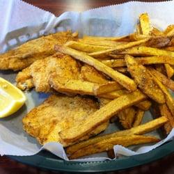 Boston Fish Market - Des Plaines, IL, Vereinigte Staaten