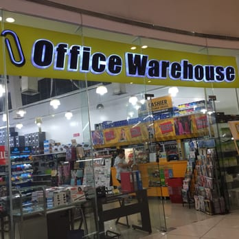 office warehouse office equipment pasig metro manila
