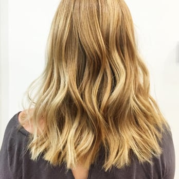 soho salon spa 108 photos hairdressers newport