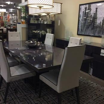 Nebraska Furniture Mart 54 s & 114 Reviews
