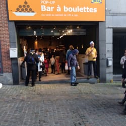 ikea bars grand 39 rue 23 mons hainaut belgium reviews photos yelp. Black Bedroom Furniture Sets. Home Design Ideas