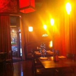Asiatisches Restaurant Newark de