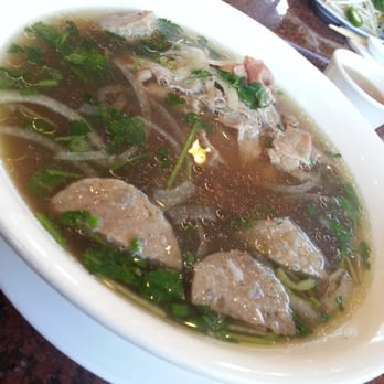 Pho bang restaurant 69 photos 62 reviews vietnamese for Angel thai cuisine glendale