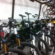 Bike Closeouts In San Jose Ca Great selection of bikes
