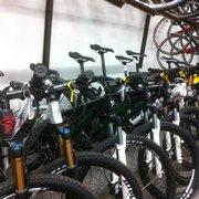 Bike Closeouts In San Jose Ca Great selection of bikes